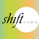 SHIFT_logo_2014